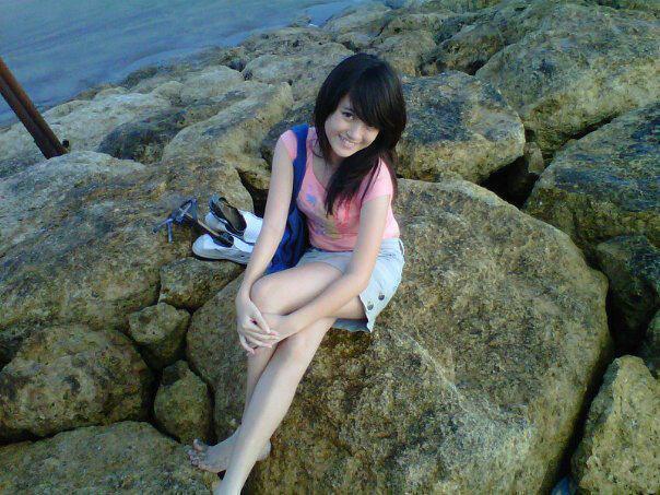 Foto sexy nabilah jkt48+(19) Foto Foto SEXY NABILA JKT 48 Terbaru 2014