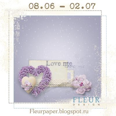 http://fleurpaper.blogspot.ru/2015/06/9.html