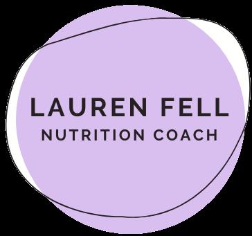 LaurenFell.com | Wellness & Lifestyle Blog