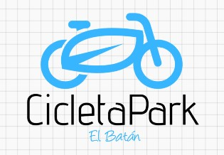 CicletaPark El Batán