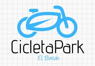 CicletaPark El Batán