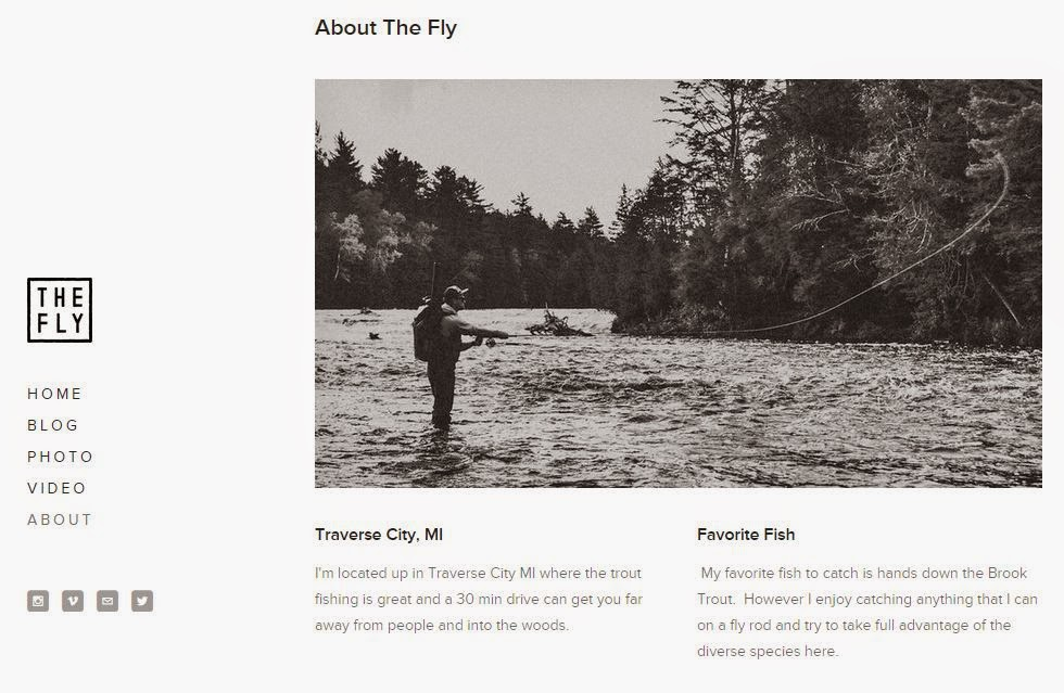 the-fly-blog