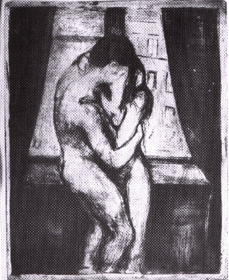 munch-beso-1895