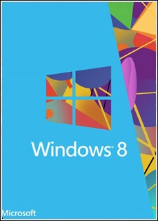 Windows 8.1 Pro X86 VL PTBR