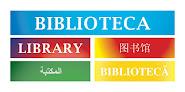 OUTRAS BIBLIOTECAS