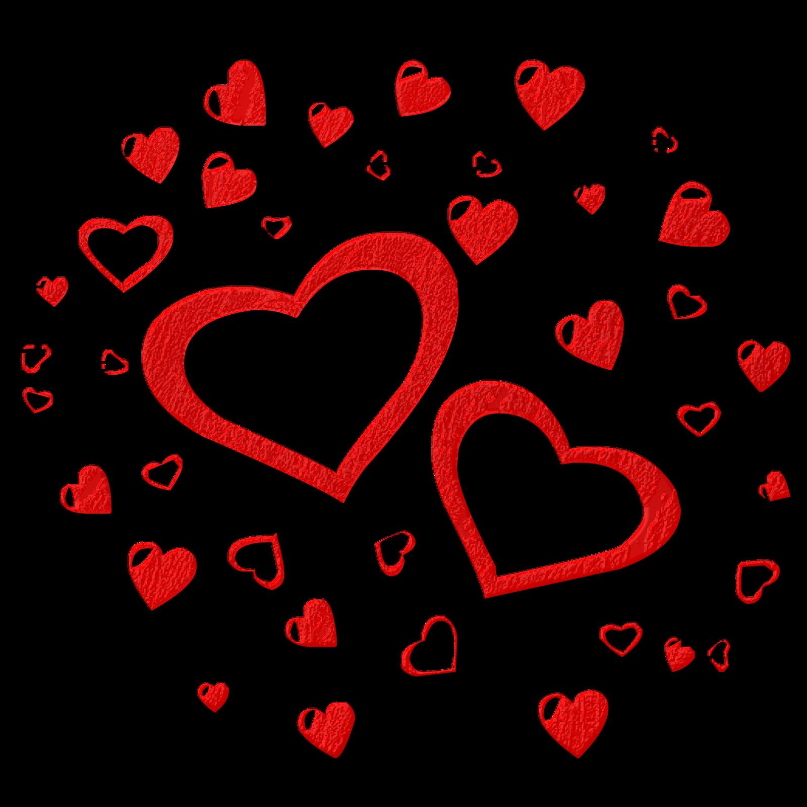 Les cliparts de clo st valentin 2012 7 - Image st valentin a telecharger gratuitement ...