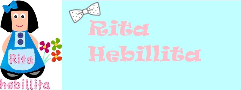 Rita Hebillita