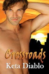 Crossroads (Gay)