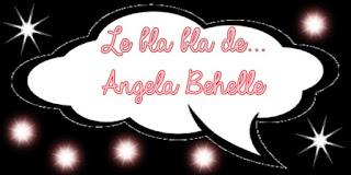 http://unpeudelecture.blogspot.fr/2014/03/linterview-dangela-behelle.html