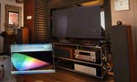 家訪調教Danny的3D大畫面,即場比較摩改93vs09FD。