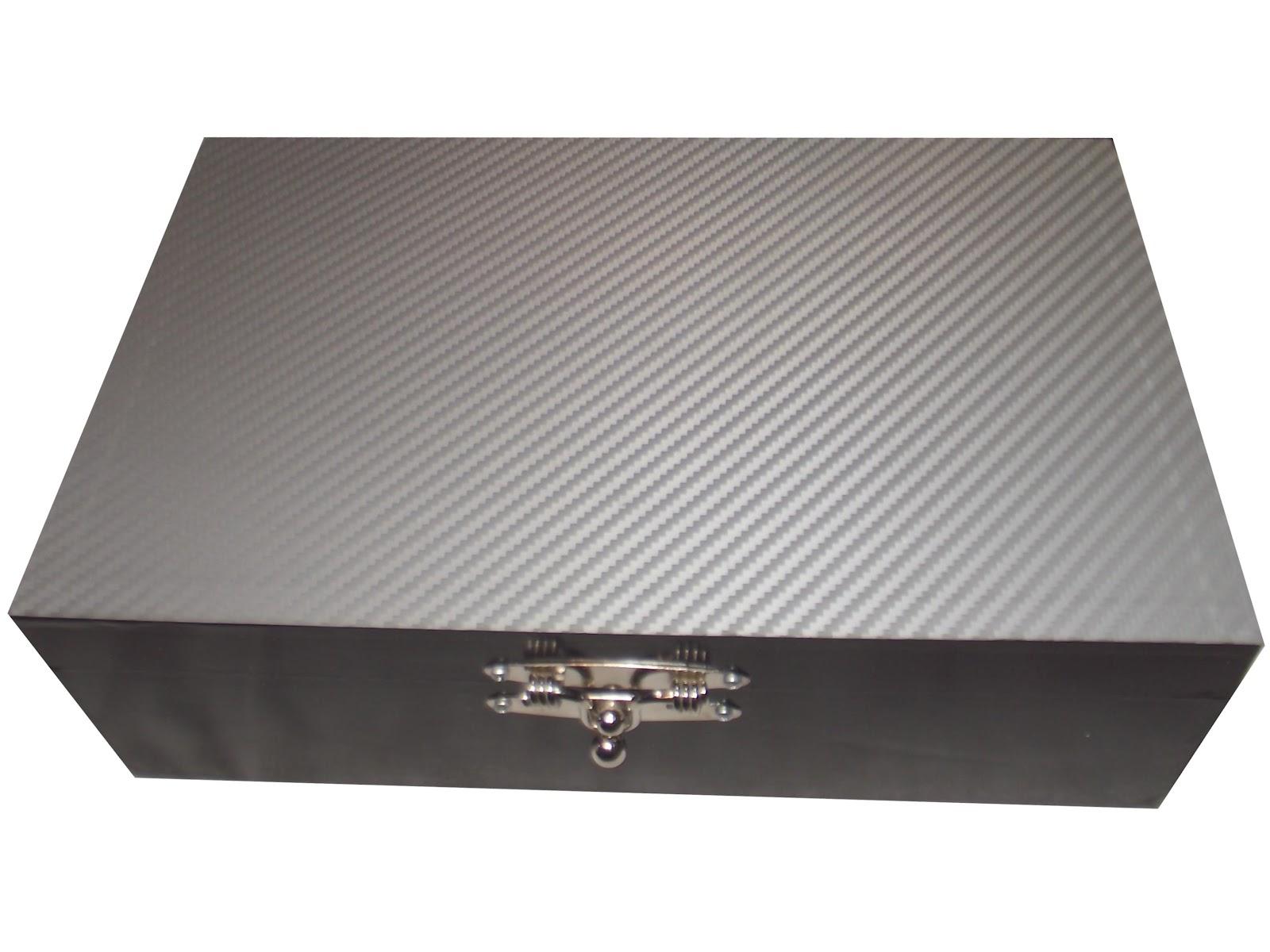 tempo faça uma para dar de presente caixa de madeira personalizada #5E5058 1600x1200