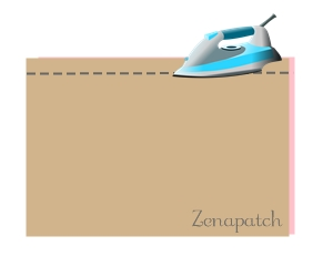 zenapatch.blogspot.com.es