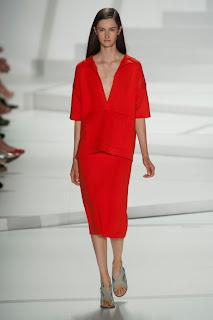 Red Hot8 2013 Moda Renkleri