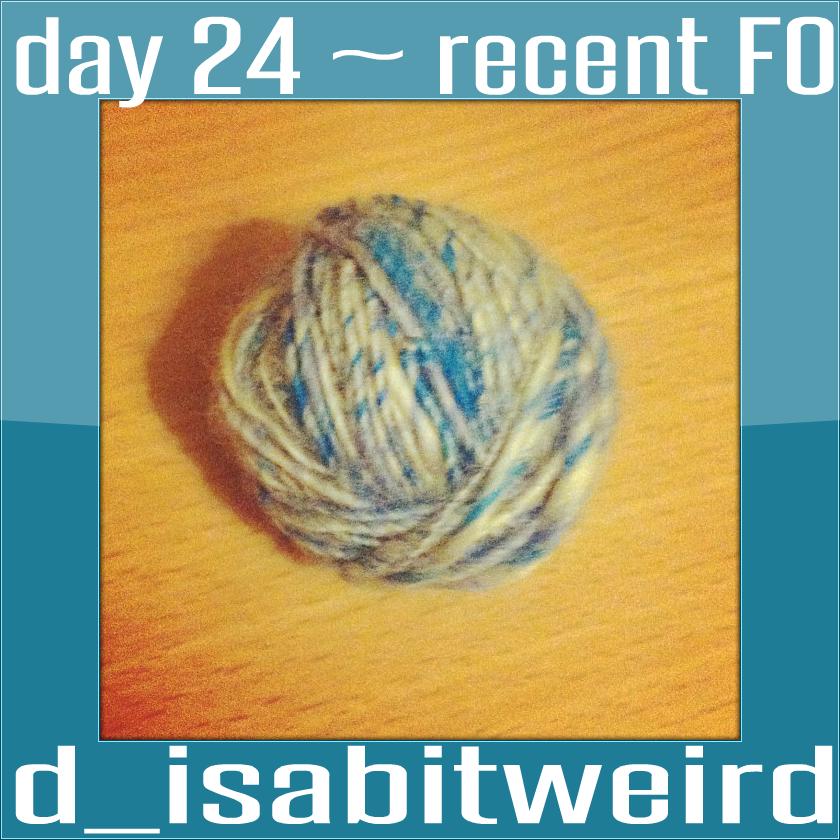 Knitting Groups Edinburgh : Geeky girls knit january