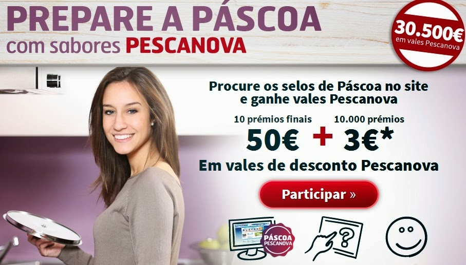 http://www.pescanova.pt/amigospromopascoa/bbab67a0391c46f37635c5847bba7115?20150304