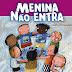 Distribuição de livros de educação sexual vira polêmica na Grande SP