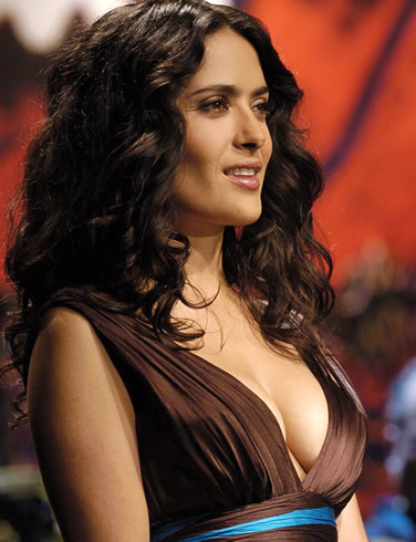 salma_hayek_image_hot_Fun_Hungama