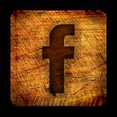 Fanpage