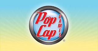 popcap games 2011