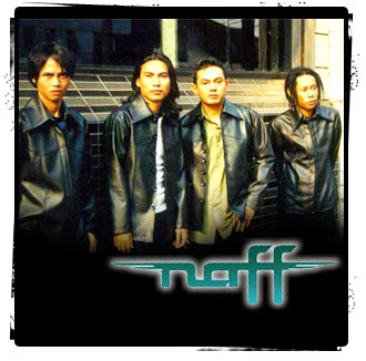 Lirik (.lrc) TTPOD Lagu Naff Komplit