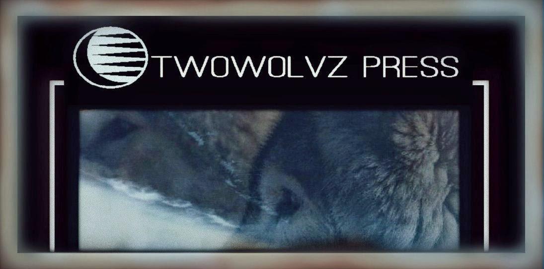 Twowolvz Press