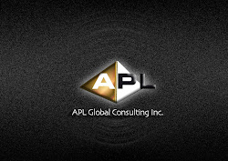 APL Global Consulting Inc.