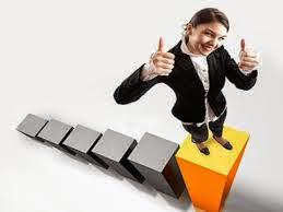 Como tener éxito en tu emprendimiento