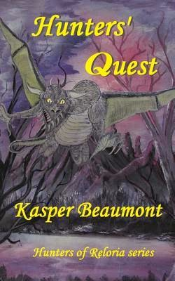 https://www.goodreads.com/book/show/20772465-hunters-quest