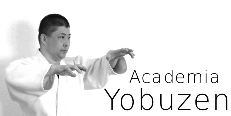 Academia Yobuzen