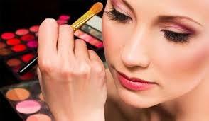 Bahan berbahaya di produk kecantikan