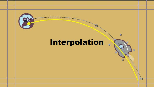 AE Interpolation 01