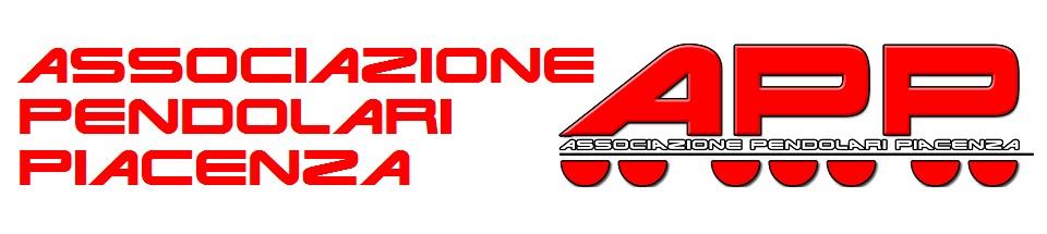 Associazione Pendolari Piacenza