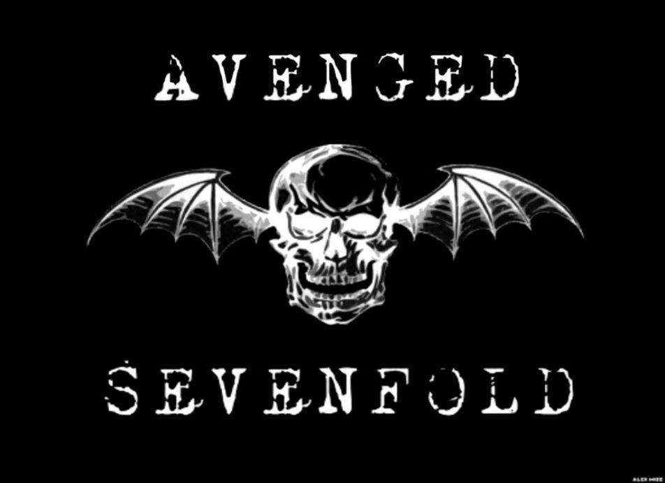 Avenged sevenfold desktop wallpaper free hd wallpapers view original size avenged sevenfold wallpaper for desktop 7037646 voltagebd Images