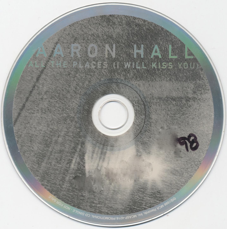http://3.bp.blogspot.com/-GaDXtoDmhbE/T5poRNF5nCI/AAAAAAAAGlk/0FUDGg7wG7M/s1600/Aaron+Hall+CDS+1.jpeg