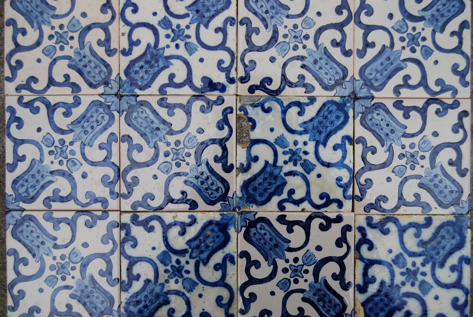 Sofia be a restauro de azulejos - Copia de azulejos ...