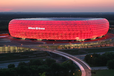 Allianz Arena_4