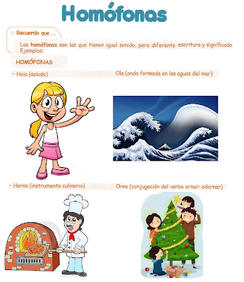 http://razonamiento-verbal1.blogspot.com/2014/01/homografas-y-homofonas-para-ninos-4.html