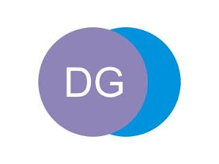 DG - Double Graphic - (ilustração)
