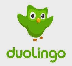 Dulingo