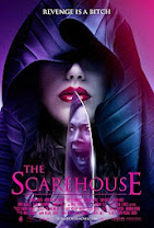 The Scarehouse <br><span class='font12 dBlock'><i>(The Scarehouse )</i></span>