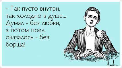 01c7_6ee7.jpg