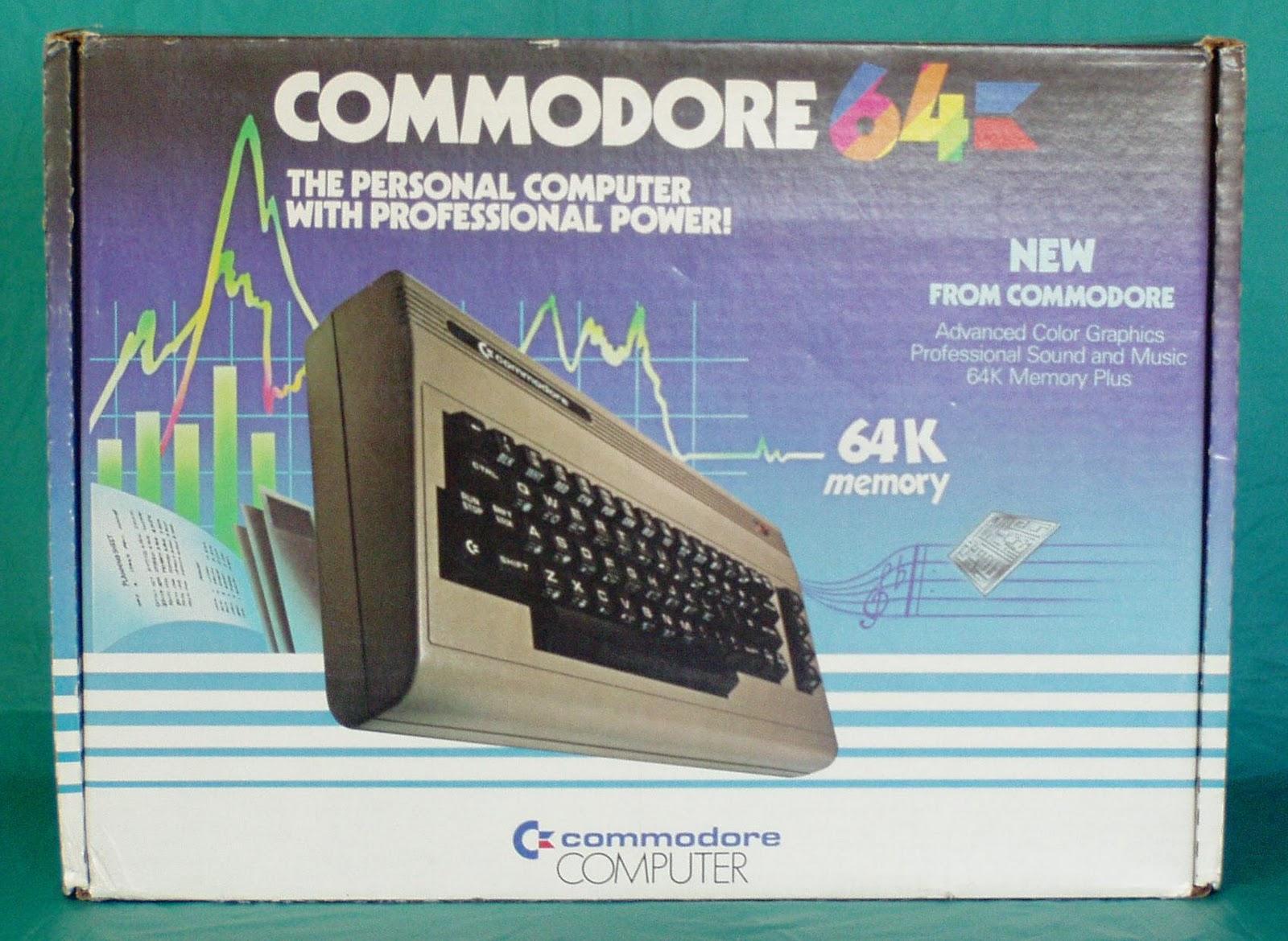 c64box.jpg