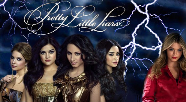 http://freemoviessite.blogspot.com/2014/01/watch-pretty-little-liars-season-4.html