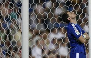 صور ريال مدريد Gfsdfgvs