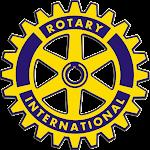Contributor's Logo