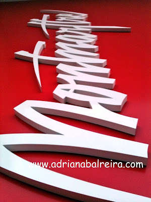 adriana balreira
