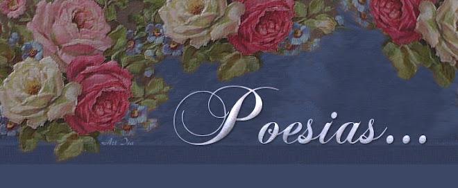 Meus_Poemas_Nossos_Problemas