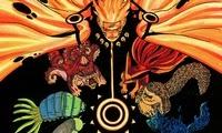 Critique Manga, Kana, Manga, Naruto, Naruto Shippuden, Shonen,