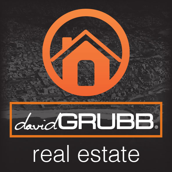 SELL WITH DAVID GRUBB REAL ESTATE