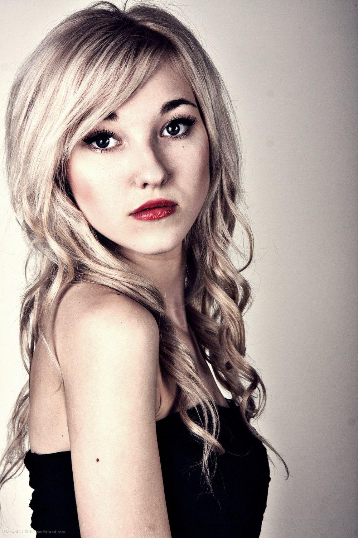 Aleksandra Butryn Girls From Poland